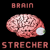 Brain Strecher