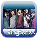 One Direction Ringtones icon