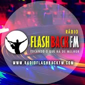 Rádio Flash Back FM