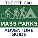 MA State Parks Adventure Guide