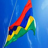 Mauritius News