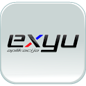 EXYU TV icon