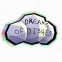 Dreams of Dishes icon