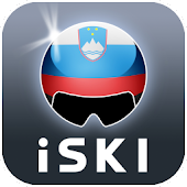 iSKI Slovenija