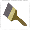 Color Viewer Pro icon