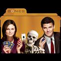 Bones Fan icon