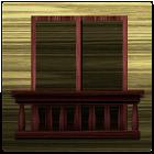 Hospedaje Balcones del Ayer icon
