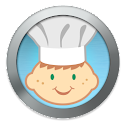 MyPlay Chef Lite logo