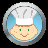 MyPlay Chef Lite