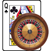 Roulette Cards
