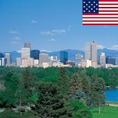 Denver Hotel booking