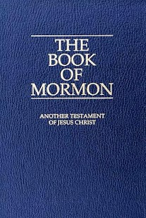 Book of Mormon ● FREE- screenshot thumbnail
