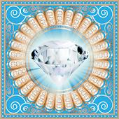 Diamond Twister 2 APK for iPhone