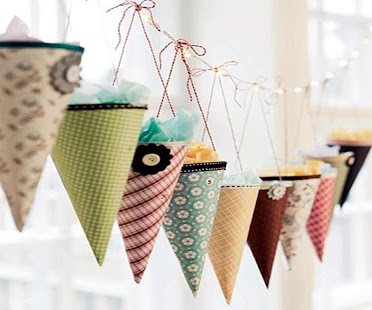 Diy party decorations ideas android apps on google play - Do it yourself decoration ...
