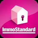 ImmoStandard icon