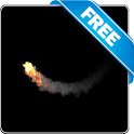 Fire circle lwp Free