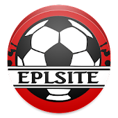 EPLsite: Live Football Stream
