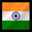India info icon