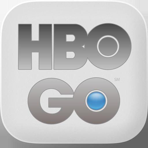 App Insights: HBO GO Bosnia and Herzegovina | Apptopia