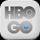 HBO GO Bosnia and Herzegovina icon