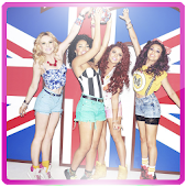 Little Mix hits