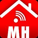 maxSmart by Max Hauri AG icon