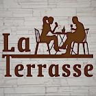 La Terrasse icon