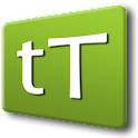 tTorrent Lite (for MIPS) logo