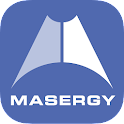 Masergy Communicator icon
