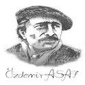 Özdemir Asaf logo