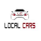 Local Cars