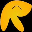 RandomWallpaper logo