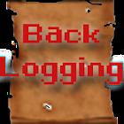 Backlogging icon