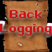 Backlogging