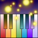 Piano Joy - Genius Edition icon