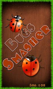 Bug Smahser