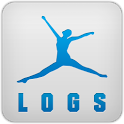 MFP Logs icon