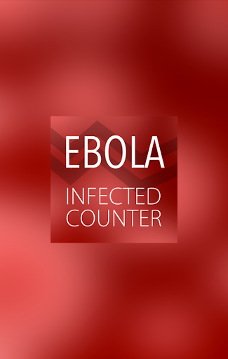 玩社交App|Ebola Virus Intected Counter免費|APP試玩