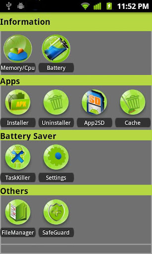 Super aTool Box-cache battery 2.9.7 apk
