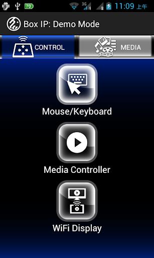 myLightMeter Free on the App Store - iTunes - Apple