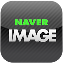 NAVER Image Search icon