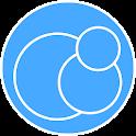 Bibioo Simple Expense Tracker icon