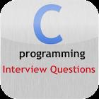 C Programming FAQS Pro icon