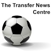 Football Transfer News Centre