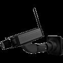Viewer for Allnet IP cameras icon