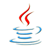 Java Programming Patterns