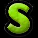 ScummVM plugin: sky