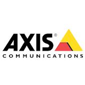 Axis Brasil