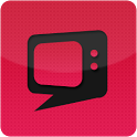 iDubba- TV Guide & Videos icon
