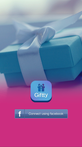Giftty